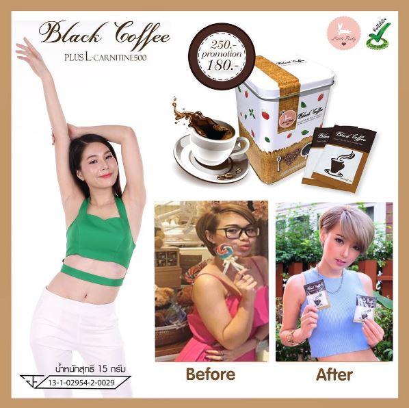 black coffee คือ, black coffee amazon, black coffee กาญจนบุรี, black coffee อเมซอน,  black coffee กี่แคล, black coffee organo gold ราคา,  black canyon, long black คือ, อเมริกาโน่เย็น กิโลแคลอรี่,  black coffee อเมซอน, แบล็คคอฟฟี่ อเมซอน แคลอรี่, อเมริกาโน่เย็น รสชาติ,  อเมริกาโน่ อเมซอน, อเมริกาโน่เย็น pantip, อเมริกาโน่เย็น สตาร์บัค,  กาแฟ ลด น้ำหนัก ยี่ห้อ ไหน ดี, กาแฟ ลด น้ำหนัก เนเจอร์ กิ ฟ, กาแฟ ลด น้ำหนัก pantip,  สอบถาม เรื่อง กาแฟ ลด น้ำหนัก ครับ pantip, กาแฟดำลดน้ำหนัก, กาแฟลดน้ําหนักยูโรเซีย,  กาแฟยูโรเซีย, กาแฟลดน้ำหนักvitaccino, กาแฟลดอ้วนยี่ห้อไหนดี, วิธี ชง กาแฟ ดำ,  กาแฟลดความอ้วน vitaccino, กาแฟดำ ยี่ห้อ, กาแฟดําลดความอ้วนได้ไหม pantip,  กาแฟ ดำ ลด ความ อ้วน สูตร เข้มข้น, กาแฟดําใส่มะนาว, กาแฟดำ ซอง,  กาแฟ ยี่ห้อ ไหน อร่อย ที่สุด pantip, กาแฟดำ เขาช่อง, กาแฟดำ ซอง, กาแฟดํายี่ห้อไหนไม่เปรี้ยว, กาแฟดํา วิธีชง, กาแฟ maxim ราคา,  กาแฟยี่ห้อไหนชงกาแฟดําอร่อย, กาแฟ ดำ ลด ความ อ้วน, โทษกาแฟ, การดื่มกาแฟที่ถูกต้อง,  โทษของกาแฟสด, โทษ ของ กาแฟดำ, ข้อ ควร ระวัง ใน การ ดื่ม กาแฟ, ประเภทกาแฟ, กาแฟ คือ,  Diet Black Coffee,กาแฟหญ้าหวาน,หญ้าหวาน